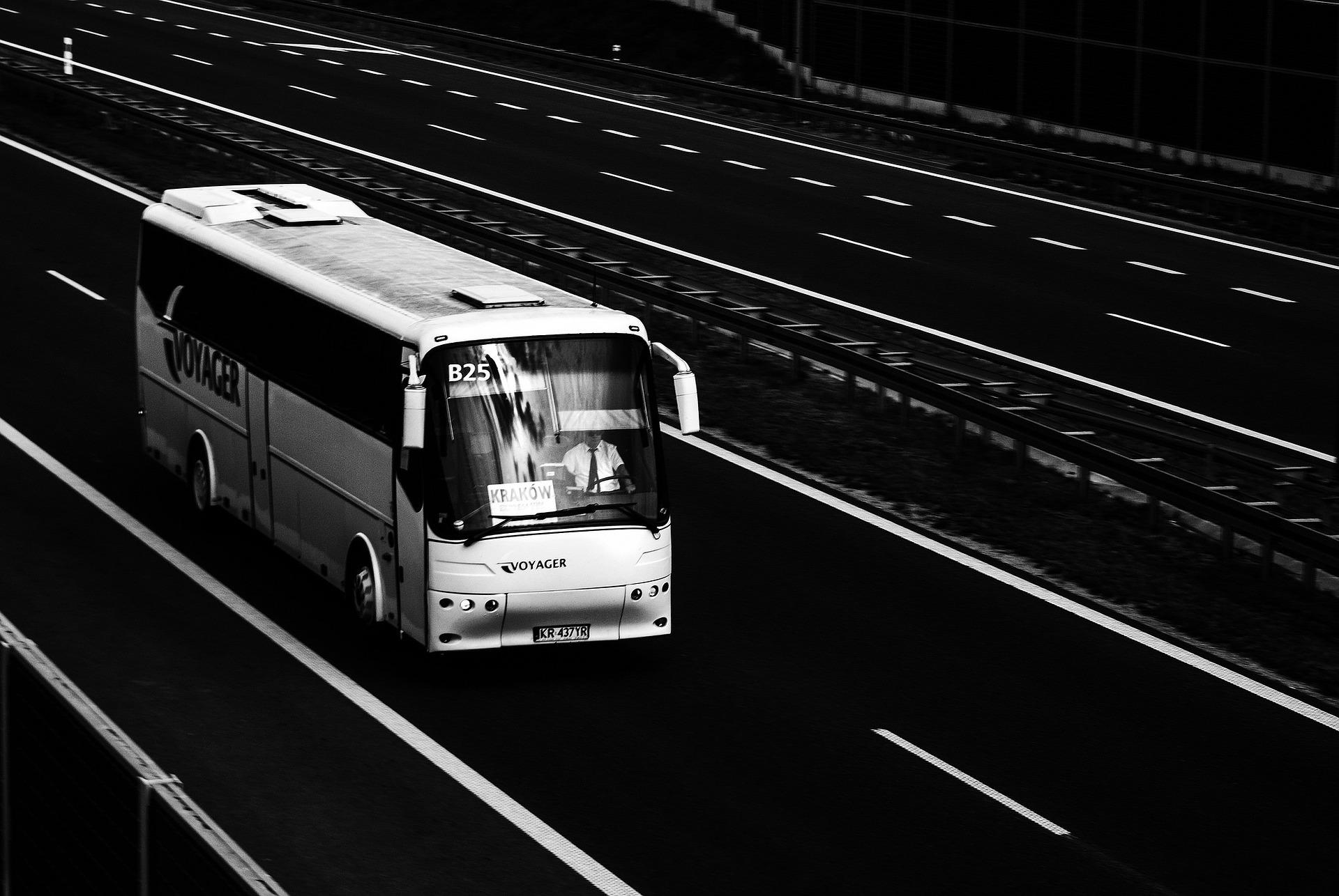 Marketing i transport publiczny/komunikacja miejska