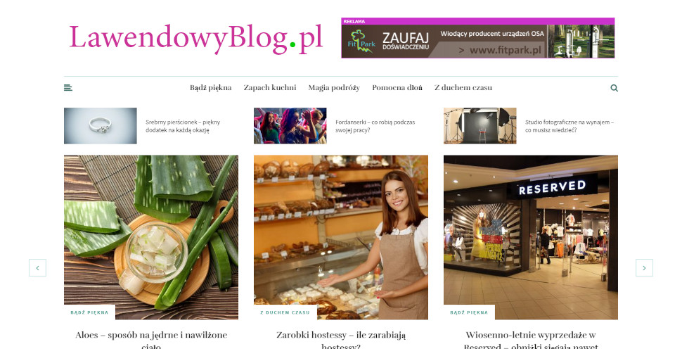 LawendowyBlog